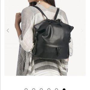 Sole Society Josah Backpack